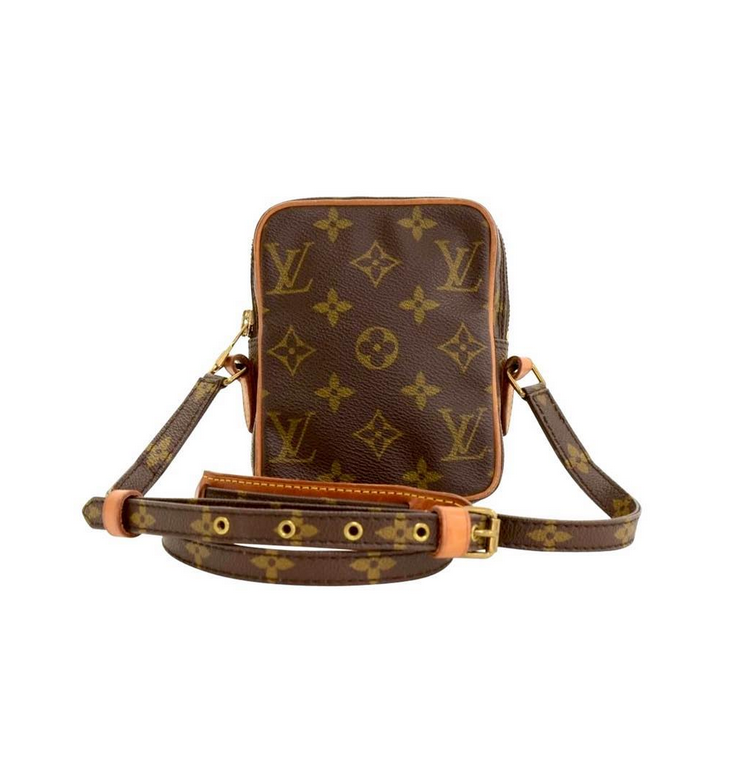 Сумка Louis Vuitton, $460