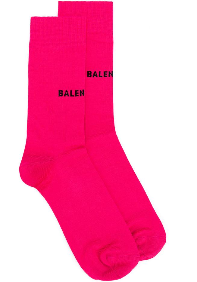 Balenciaga, 5910 p.