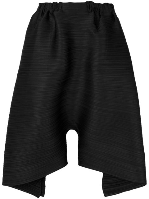 PLEATS PLEASE BY ISSEY MIYAKE, 21300 РУБ.