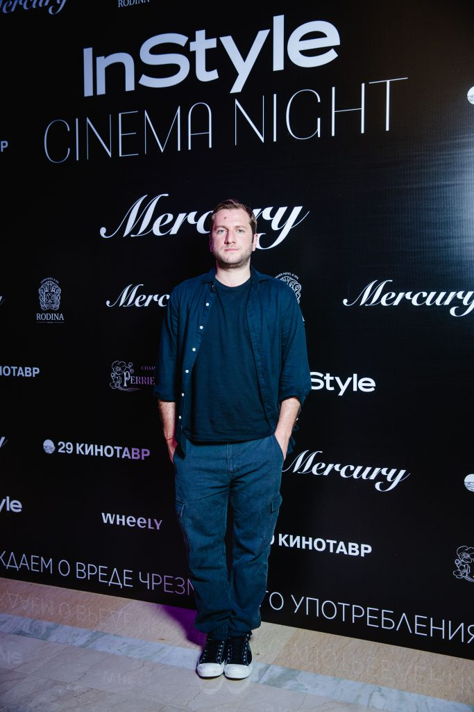 Резо Гигинеишвили