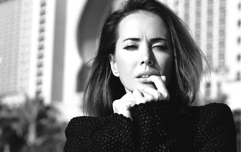 Биография Жанны Фриске. Жанна Фриске: личная жизнь и болезнь