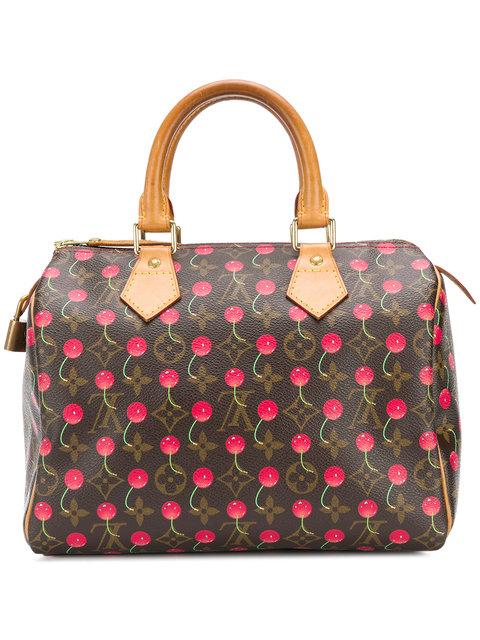 Louis Vuitton, 210000 p. (farfetch.com)
