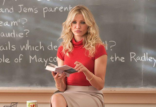 02546ae10767 Теперь мы знаем, через что вам придется пройти, прежде чем ваш ребенок  пойдет в первый класс. Рассказываем по порядку.
