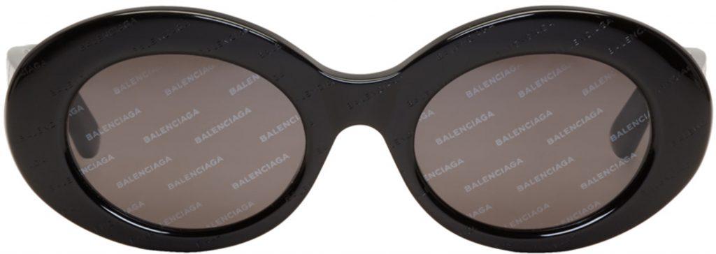 Balenciaga, 27280 p. (ssense.com)