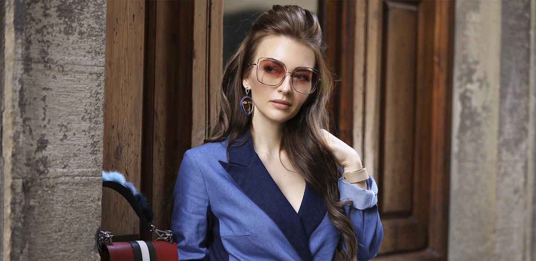 Основатель «Школы Шопинга» Татьяна Тимофеева: как стать стильной и не потратить миллионы?
