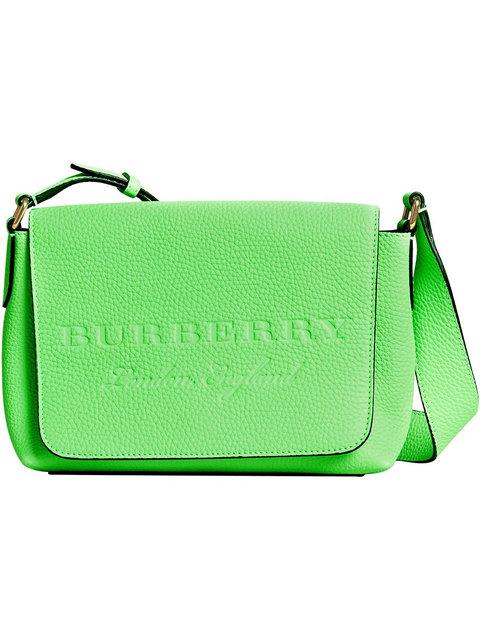 Сумка Burberry, $40509 (burberry.com)