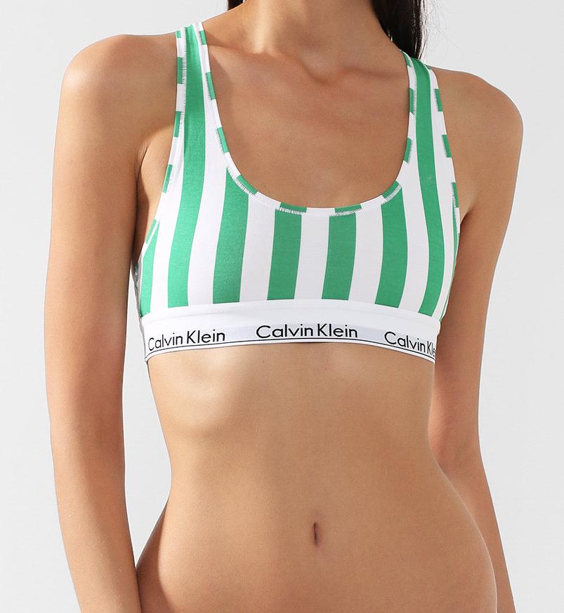 Calvin Klein, 3515 p. (tsum.ru)