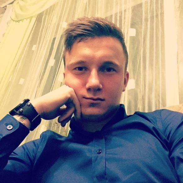 @alex_golovin17