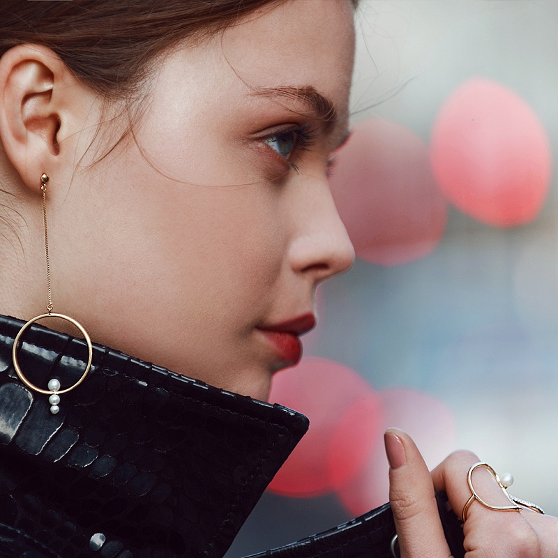 Lavz Jewellery, 3 100 р. (lavzjewellery.com)