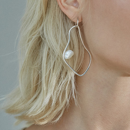 Otocyon, 8 200 р. (48jewelry.ru)