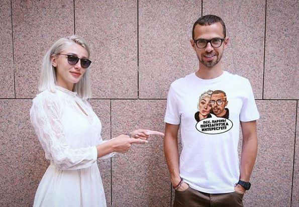 Чем занимается сейчас Леся Никитюк? Свежие новости про бывших ведущих «Орла и Решки» на PEOPLETALK
