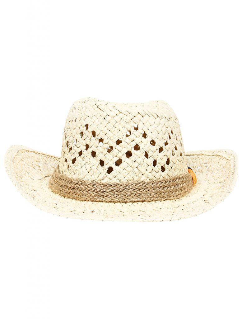 Шляпа Snapper Rock, 3 470 р.  (DANIELONLINE.RU)