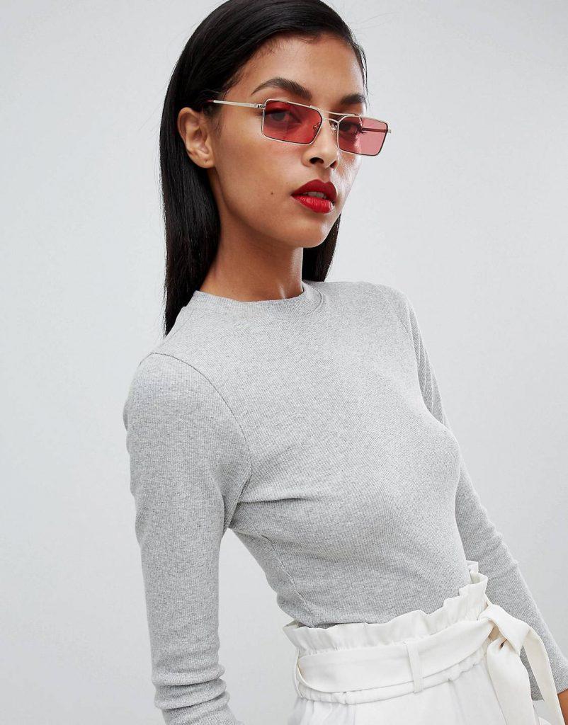 Vogue x Gigi, 9 890 р. (asos.com)