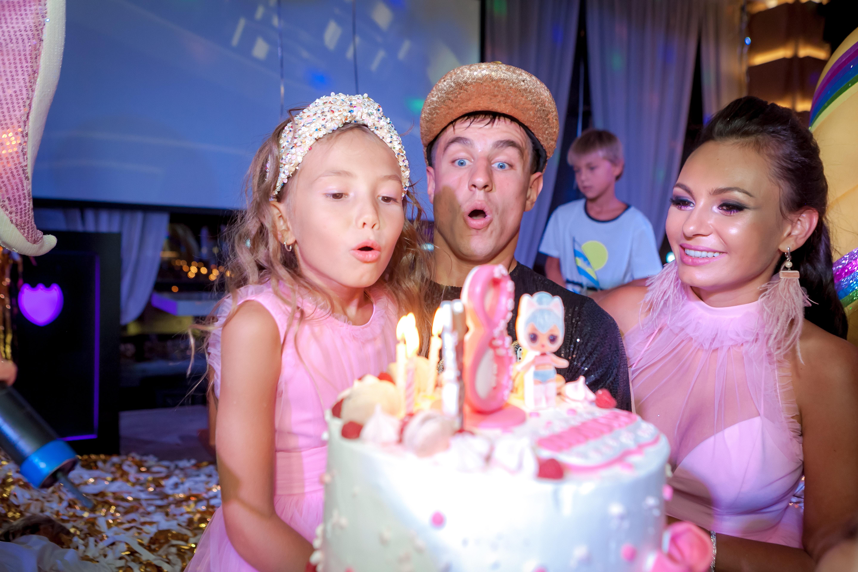 15 лет день рождения девочке как отметить