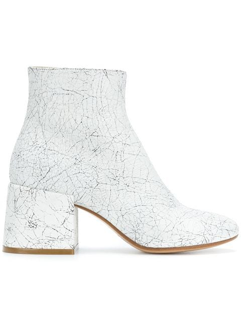 MM6 Maison Margiela, 18928 p. (farfetch.com)