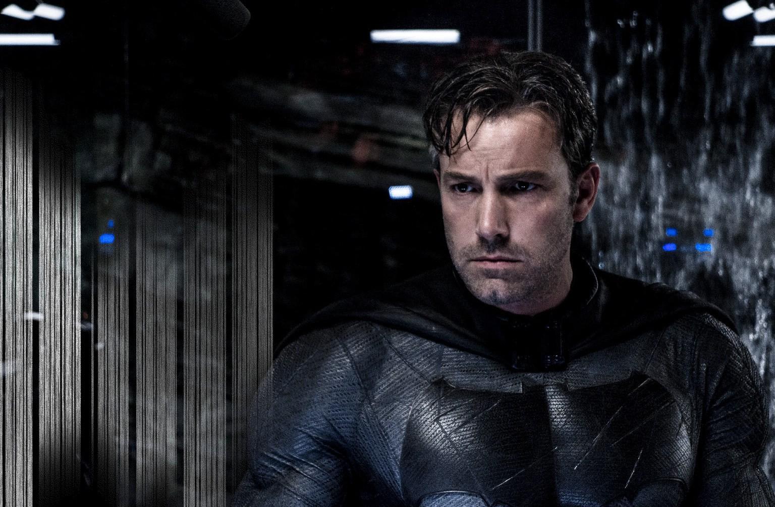 Variety назвал Роберта Паттинсона главным кандидатом на роль Бэтмена
