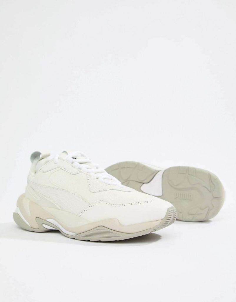 puma, 9 990 p. (asos.com)