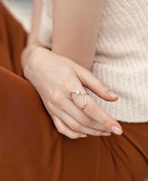 Кольцо, 3 448 р.