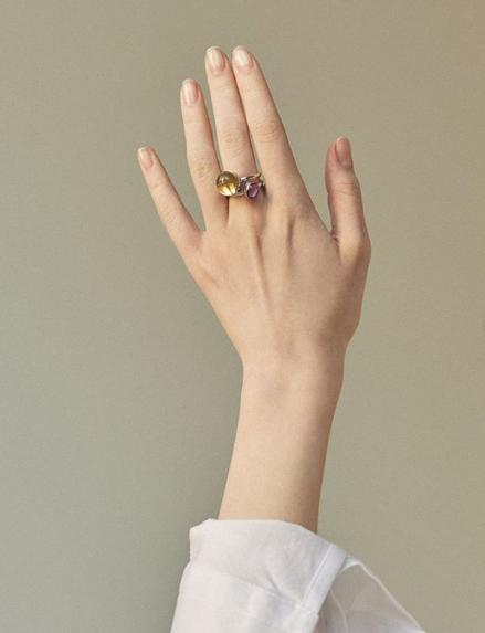 Кольцо, 10000 р.