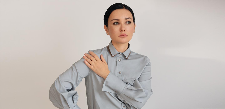 Татьяна Хрущева: почему женщина должна тратить лучшие годы на мужчину