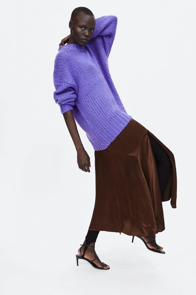 Zara, 3 599 р. (zara.com)