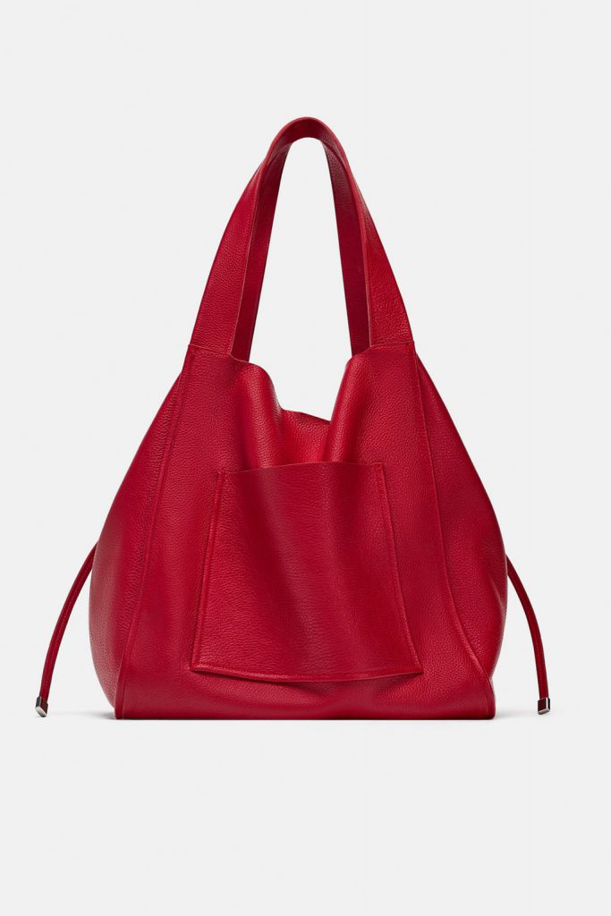 Zara, 6999 p. (zaa.com)