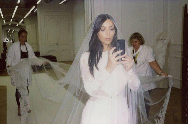 075f901a958 Самые дорогие свадьбы в мире - обзор самых роскошных свадебных ...