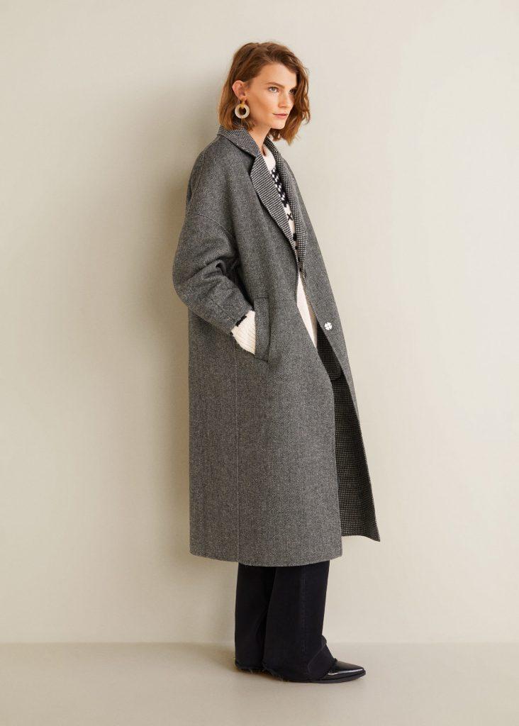 Пальто, 12 999 p.