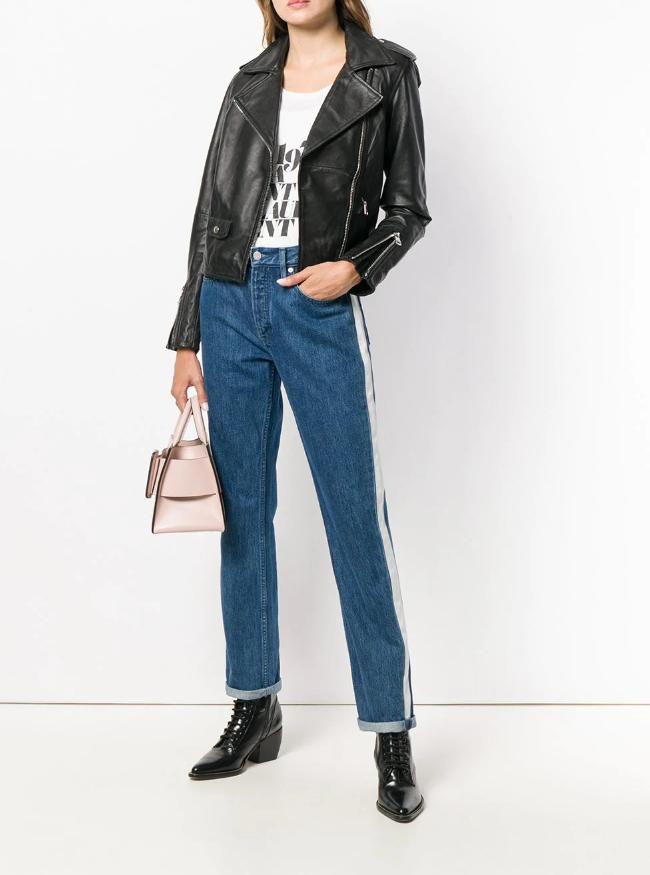 Calvin Klein Jeans, 28441 p. (farfetch.com)