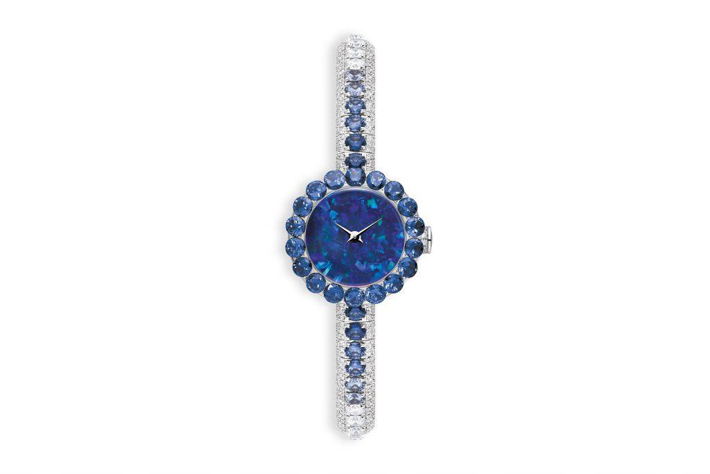Dior, цена по запросу (dior.com)