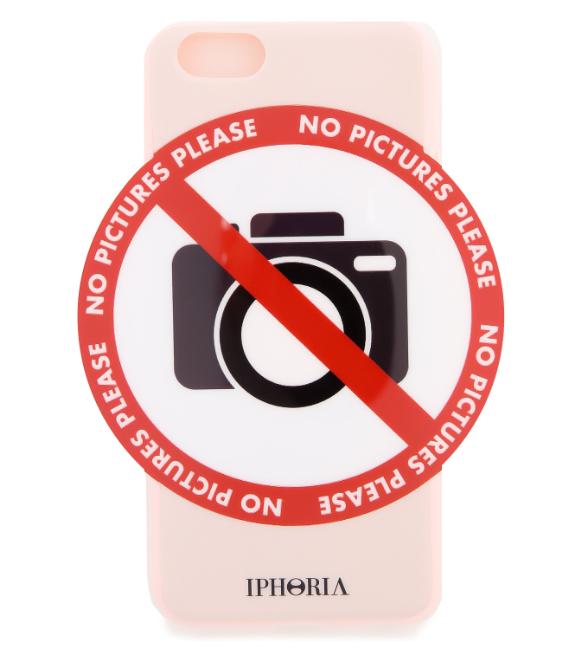 IPhoria, 4130 p. (tsum.ru)