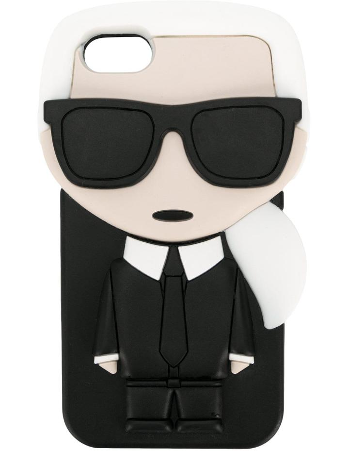 Karl Lagerfeld, 3457 p. (farfetch.com)