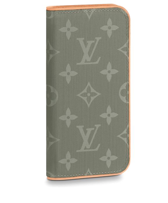 Louis Vuitton, 24500 p. (tsum.ru)