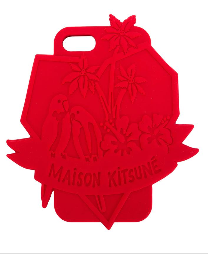 Maison Kitsune, 6680 p. (farfetch.com)