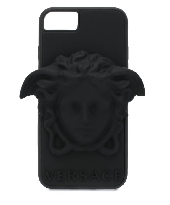 Versace, 16950 p. (tsum.ru)