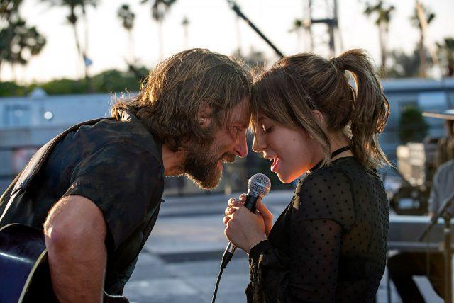 лучшие фильмы 2018 года рейтинг от Peopletalk