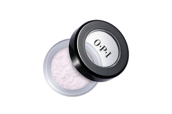 Пудра с эффектом хромирования для роскошного зеркального блеска OPI позволяют добиться стойкого, качественного покрытия.