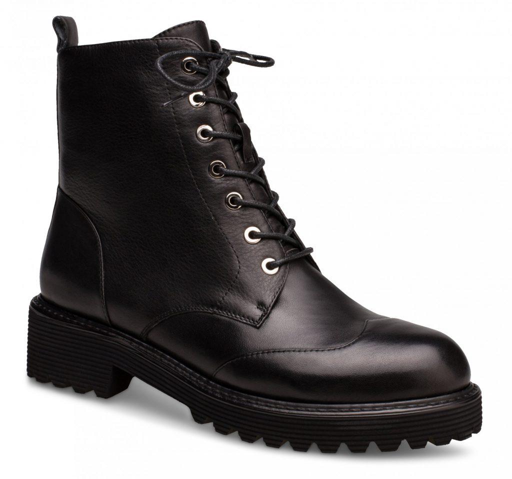Ботинки, 11 900 р.