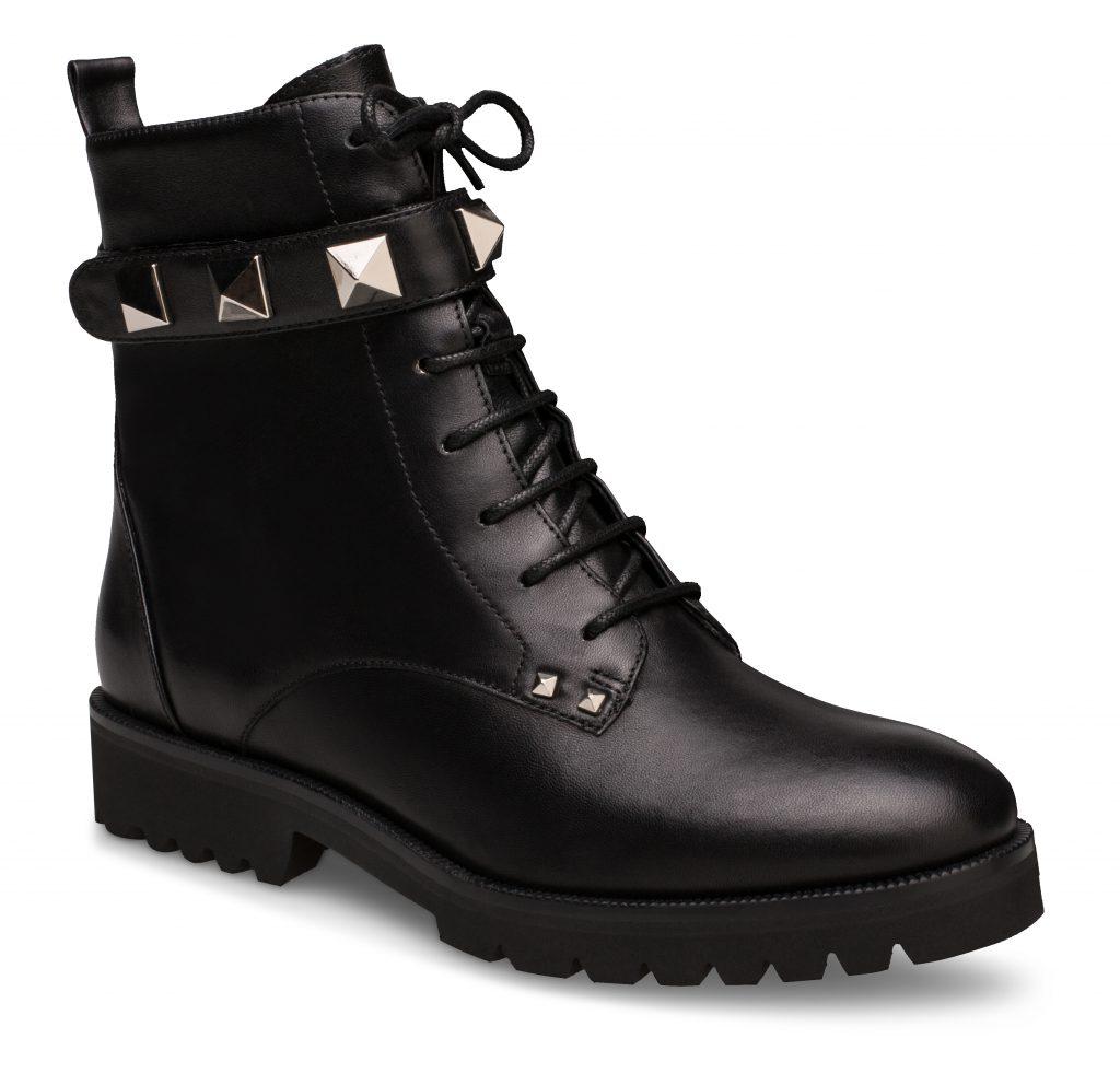 Ботинки, 12 500 р.