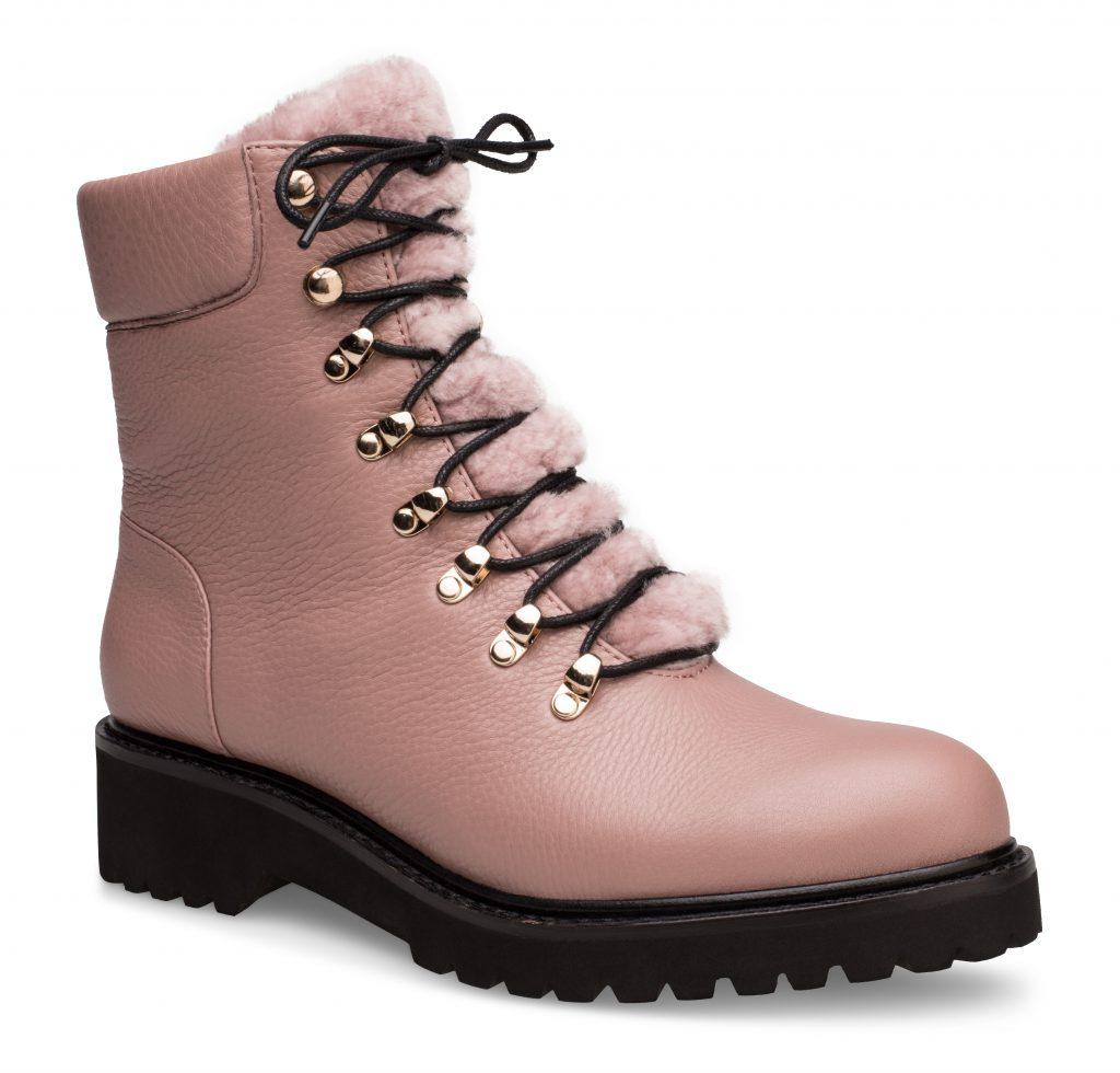 Ботинки, 13 500 р.
