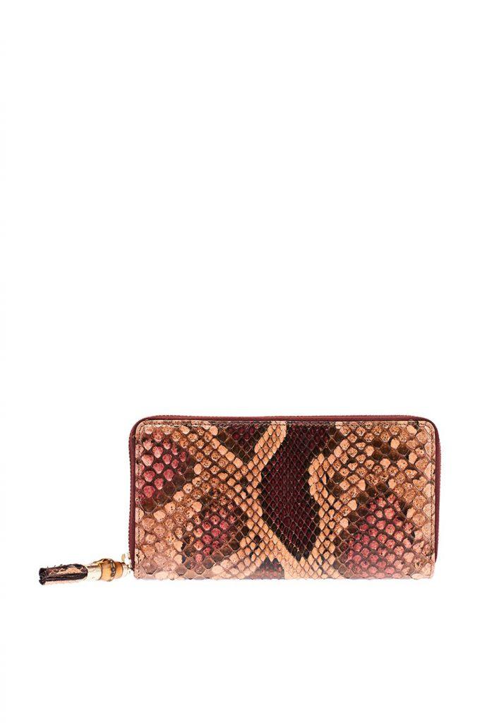 Бумажник Gucci, 25 681 р.