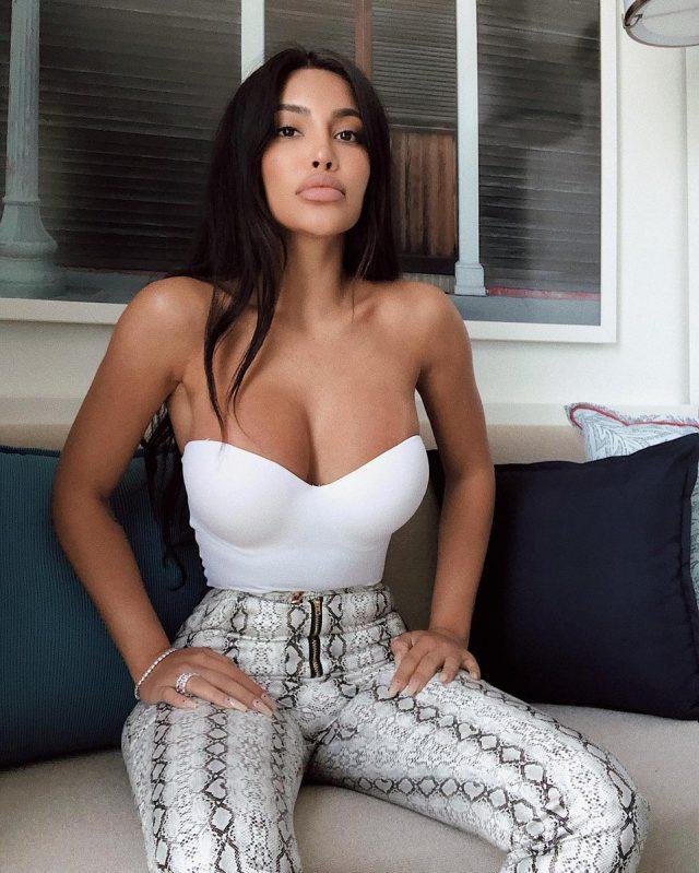 сказано. Сегодня много самая красивая порно звезда никки джейн понравилось, даже ожидала. думаю