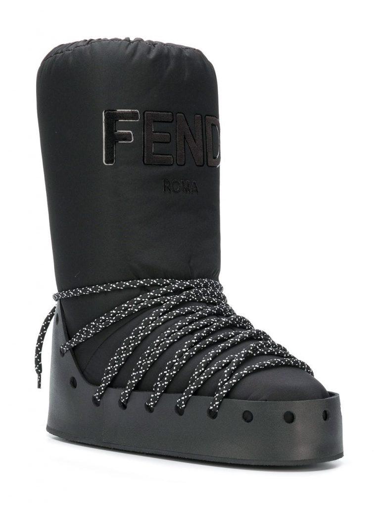 Fendi, 55500 p. (farfetch.com)