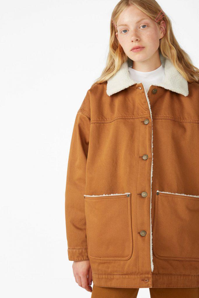 Куртка, 5 490 р.