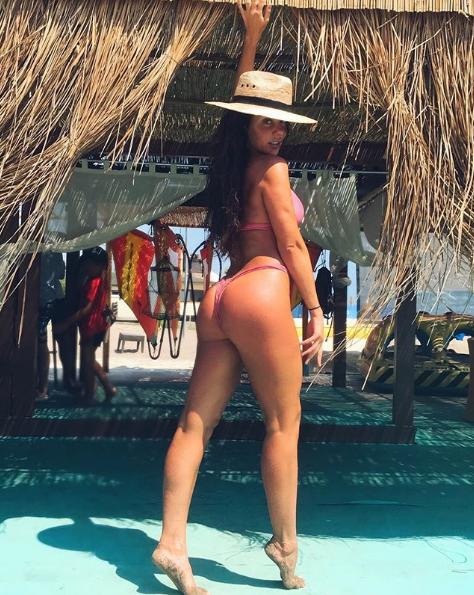 Анна Седокова (35)