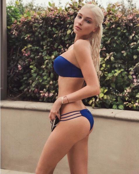 Алена Шишкова (25)