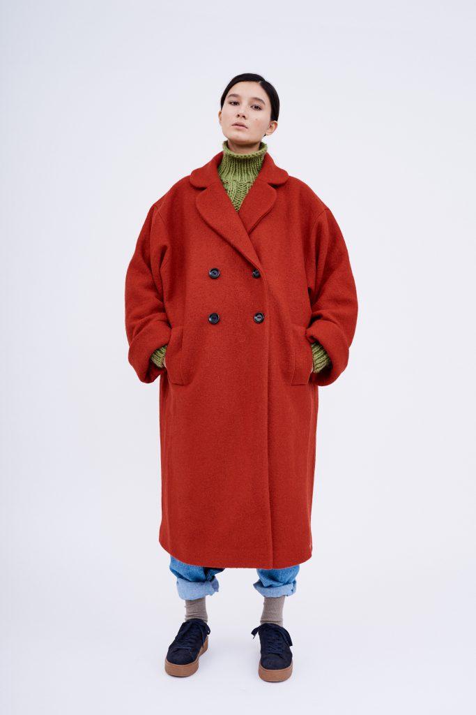 Пальто, 22 790 р.