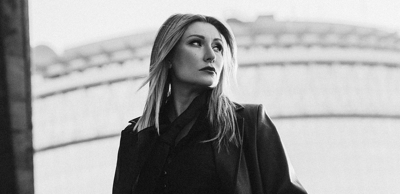 Жанна Левина-Мартиросян: Гарик – лучший мужчина, почему он не должен нравиться другим женщинам?