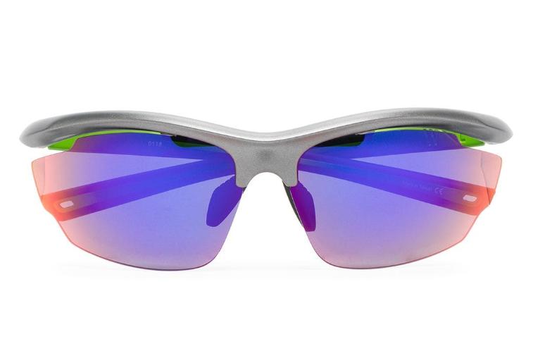 Солнцезащитные очки Westward Leaning, 10059 p. (farfetch.com)