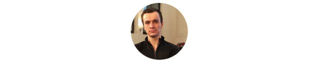 Юрий Гавриш, тренер сети моностудий Pilates PMP